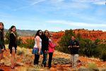 Hiking-the--Red-Rocks-at-Jemez
