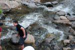 Swimming-at-Soda-Dam