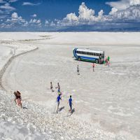 USA_2014_1070902_lowRes
